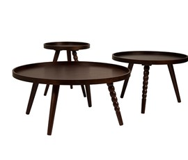 Arabica coffeetable